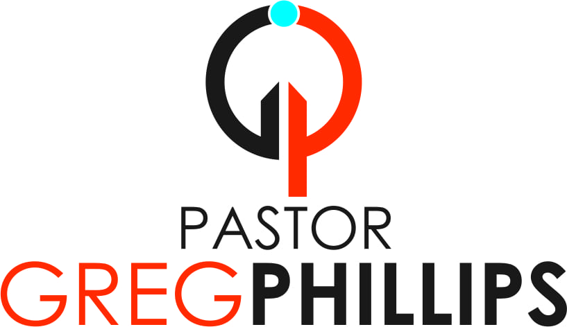 Pastor Greg Phillips